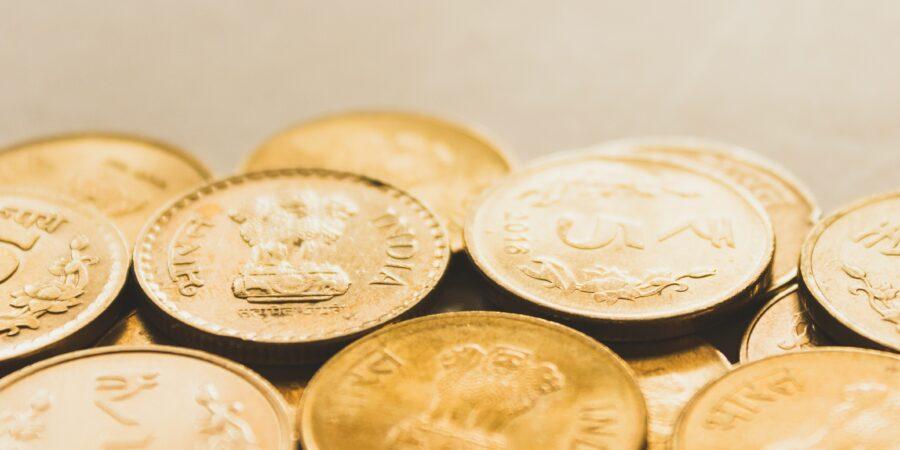 Podstawowa wiedza dla osób zainteresowanych pożyczkami unijnymi