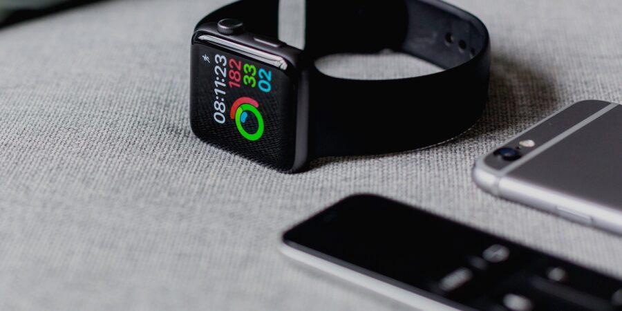 Co to jest Apple Software Update - gdzie zwracać się z pytaniami technicznymi?