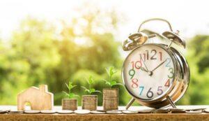 Kto bierze kredyty hipoteczne?