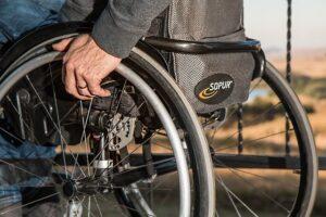 Rehabilitacja kompleksowa – co to jest?